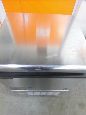 ホシザキチップアイスメーカーCM-60A 詳細画像3