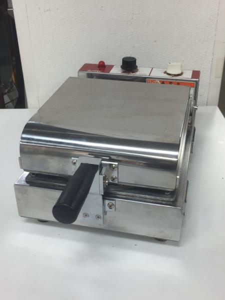 サンテック アイスコーンメーカー SIK-1L
