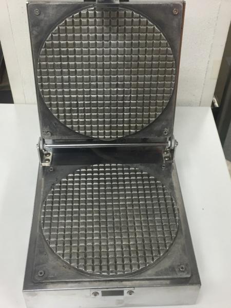 サンテックアイスコーンメーカーSIK-1L詳細画像3