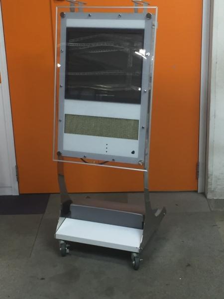 LED電光看板 DS-WL419S(A)