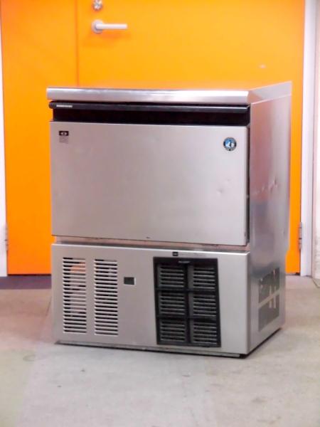 ホシザキ 65kg製氷機買取しました!