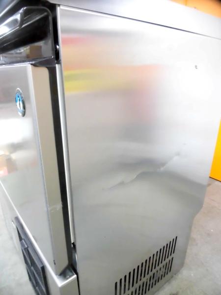 ホシザキ65kg製氷機IM-65M詳細画像4