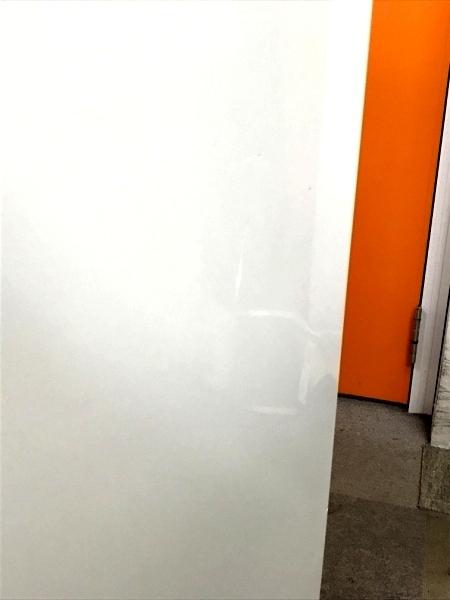 サンデン冷蔵ショーケースMUS-U55XE詳細画像2