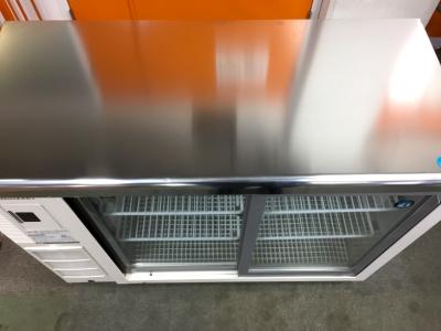 ホシザキテーブル型冷蔵ショーケースRTS-100STB2-TH詳細画像3