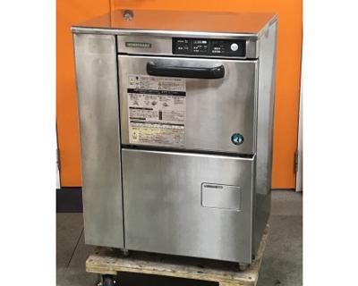 ホシザキ 食器洗浄機・アンダーカウンター JW-300TUF