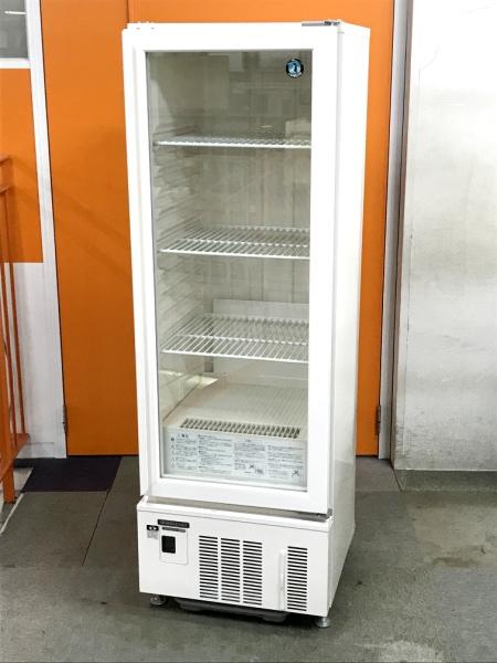 ホシザキ 冷蔵ショーケース USB-50BTL1