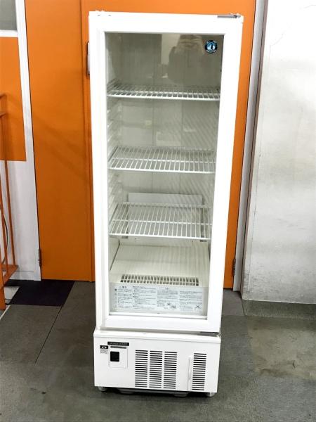 ホシザキ冷蔵ショーケースUSB-50BTL1詳細画像2