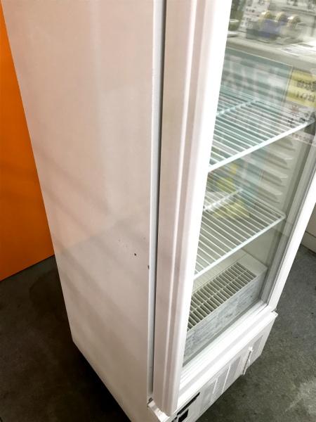 ホシザキ冷蔵ショーケースUSB-50BTL1詳細画像4