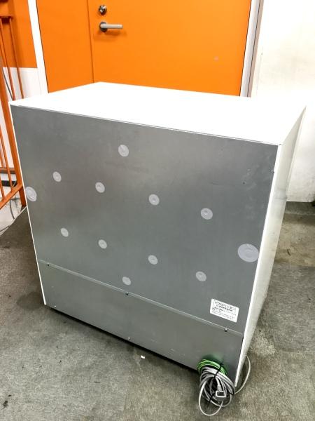 サンヨー冷蔵ショーケースSMR-U45NB詳細画像4