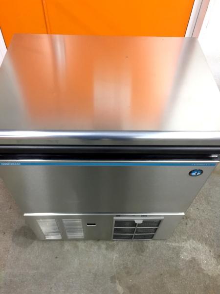 ホシザキ45kg製氷機IM-45M-1詳細画像3
