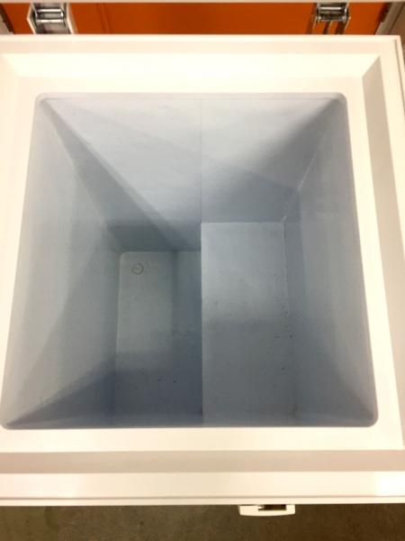 JCM冷凍ストッカーJCMC-98-OR詳細画像2