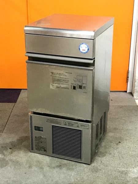 フクシマ 25kg製氷機 FIC-A25KT