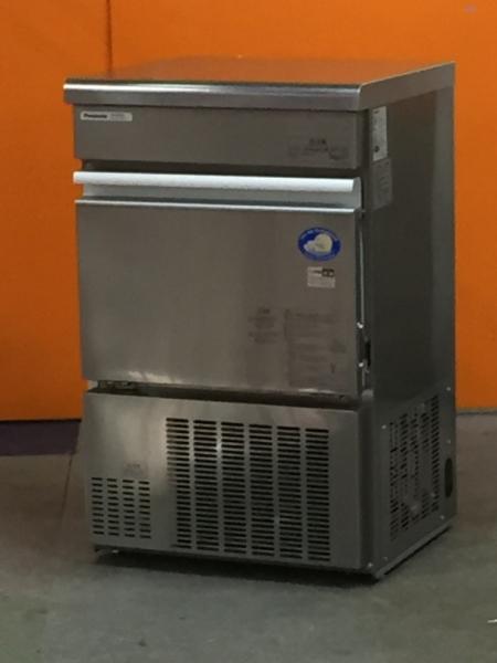 パナソニック 35kg製氷機 SIM-S3500B