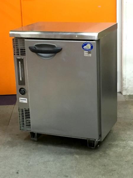 パナソニック 冷蔵コールドテーブル SUR-G641A
