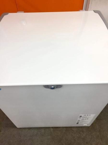 ダイキン冷凍ストッカーLBFD2AS詳細画像4