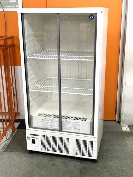 ホシザキ 冷蔵ショーケース SSB-70C2