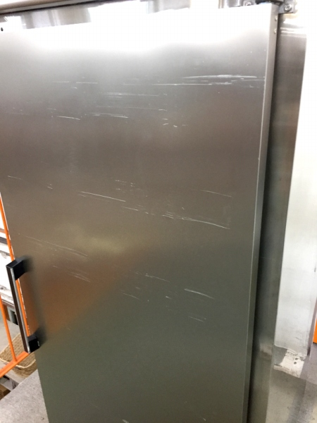 大和冷機急速凍結庫213FFE詳細画像3