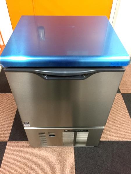 大和冷機35kg製氷機DRI-35LME詳細画像2