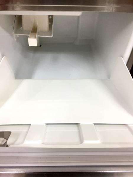 フクシマ25kg製氷機FIC-25KV1詳細画像2