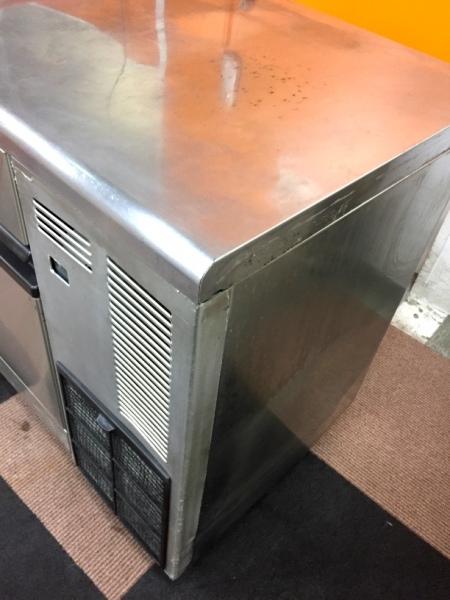 ホシザキ95kg製氷機IM-95TM詳細画像3