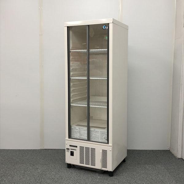 ホシザキ 冷蔵ショーケース SSB-48CT2 2017年製