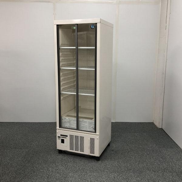 ホシザキ 冷蔵ショーケース SSB-48CT2 2016年製