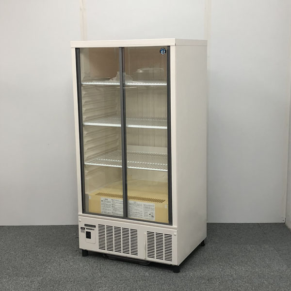 ホシザキ 冷蔵ショーケース SSB-70C2 2015年製