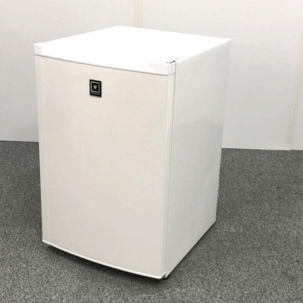 レマコム 冷凍ストッカー RRS-T82 2017年製
