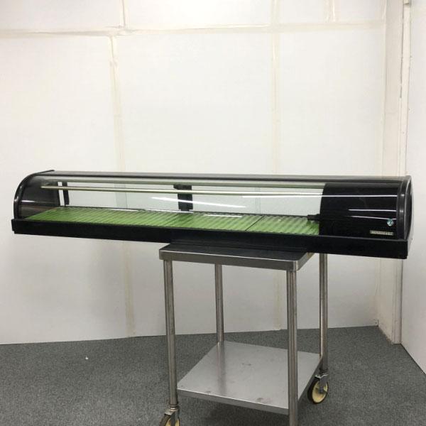 ホシザキ ネタケース HNC-180B-R-B 2011年製買取しました!