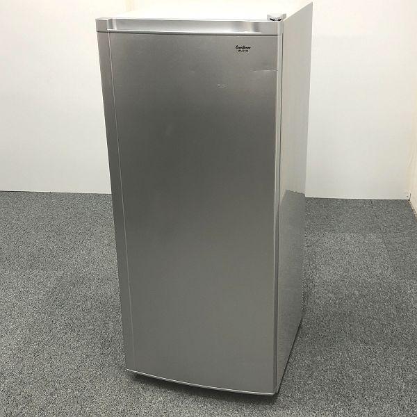 三ツ星貿易(エクセレンス)冷凍ストッカー MA-6144 2016年製