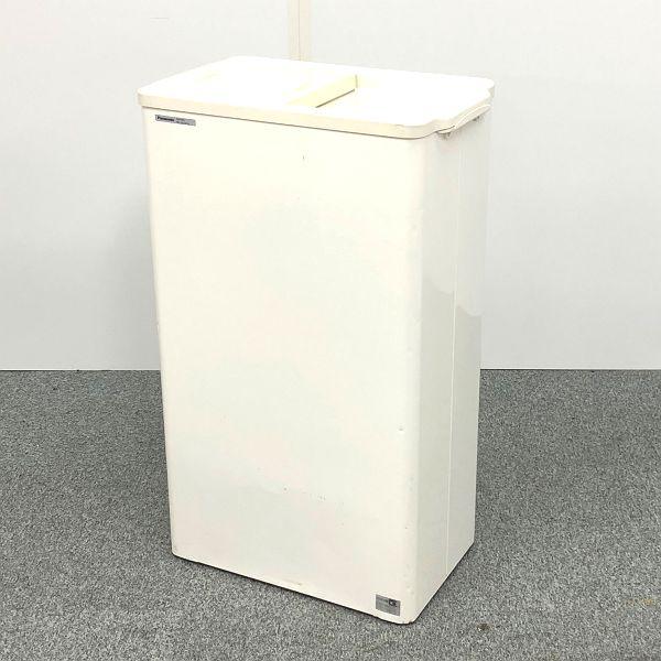 パナソニック 冷凍ストッカー SCR-S45 2013年製買取しました!