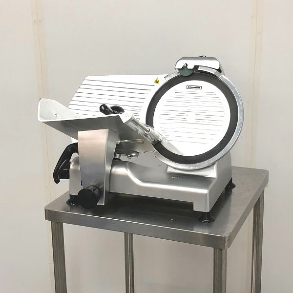KIPROSTAR ミートスライサー PRO-300YS-BT