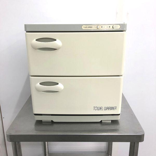 ダイシン商事 タオルウォーマー DS-32S 2010年製