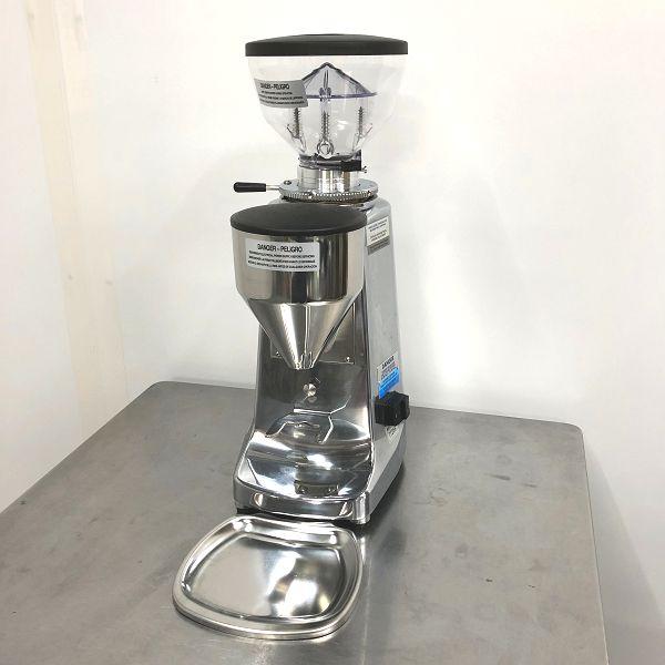 LA MARZOCCO エスプレッソコーヒーミル LuxD 買取しました!