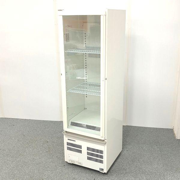 パナソニック 冷蔵ショーケース SMR-R70SKMB 2014年製