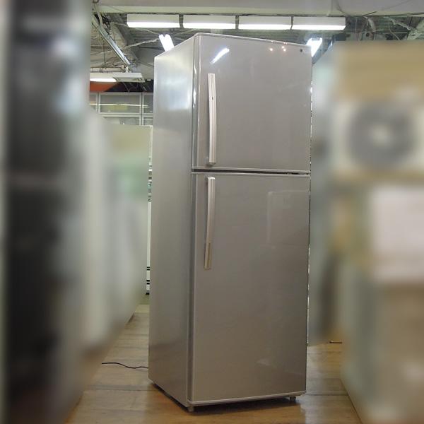 U-ING(ユーイング) 2ドア冷蔵庫買取しました!