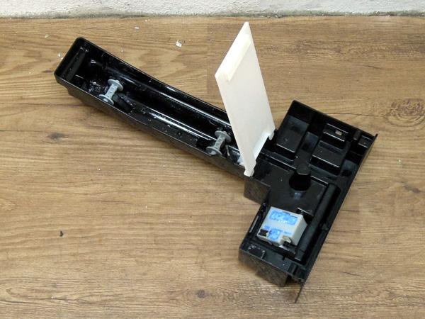 SHARP(シャープ)加湿空気清浄機KI-GX75-W詳細画像6