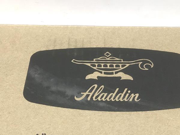 Aladdin(アラジン)トースターAET-GS13N/W詳細画像6