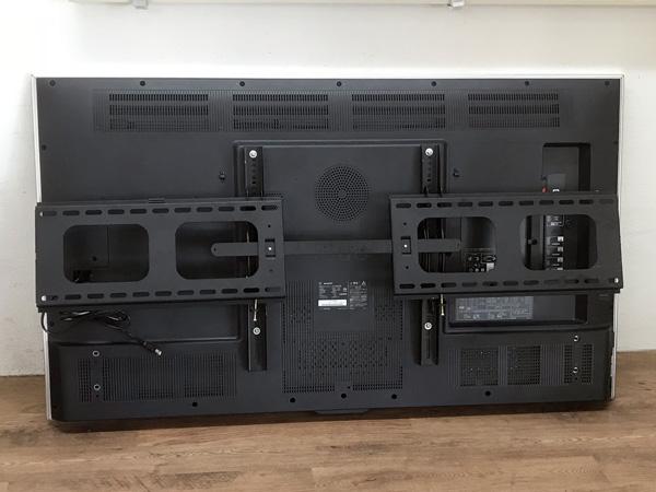 SHARP(シャープ)60型液晶テレビLC-60US20詳細画像4