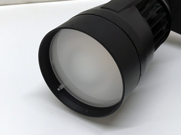 ODELIC/オーデリックLEDスポットライト2台セットXS411180詳細画像4