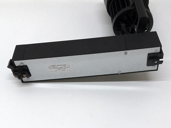 ODELIC/オーデリックLEDスポットライト2台セットXS411180詳細画像5