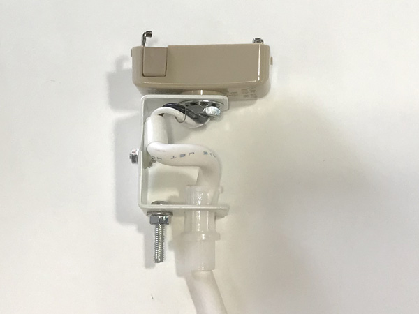 無印良品ペンダントライトGP12753P詳細画像4