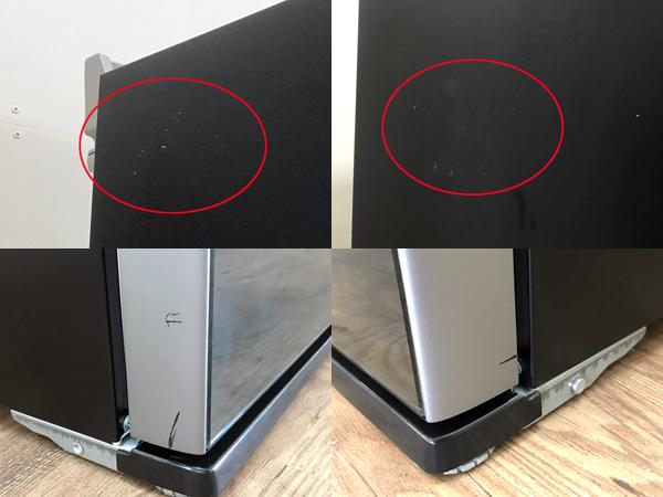 TOSHIBA/東芝フレンチ6ドア冷蔵庫GR-M510FWX(X)詳細画像7