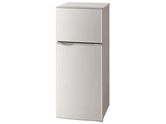 SHARP/シャープ 2ドア冷蔵庫買取しました!