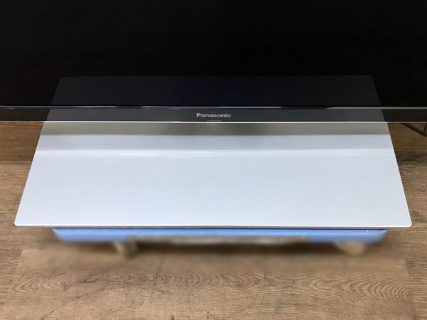 Panasonic/パナソニック55型プラズマテレビTH-P55GT60詳細画像2