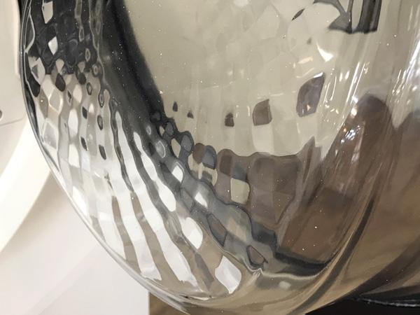 SHARP/シャープ9kg/6kgドラム洗濯乾燥機ES-V540-NR詳細画像4