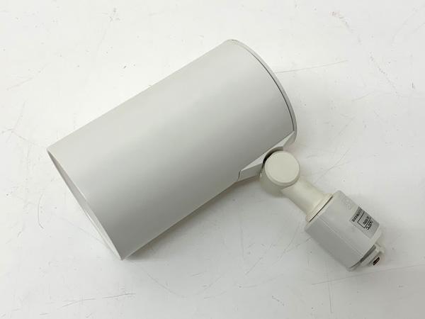Panasonic/パナソニック LEDスポットライト買取しました!