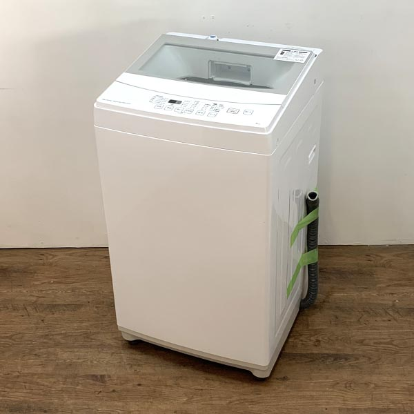 機 ニトリ 洗濯