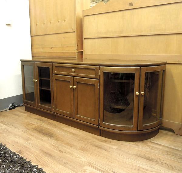 リビング リビング 家具 セット : ... リビング家具・ブランド家具