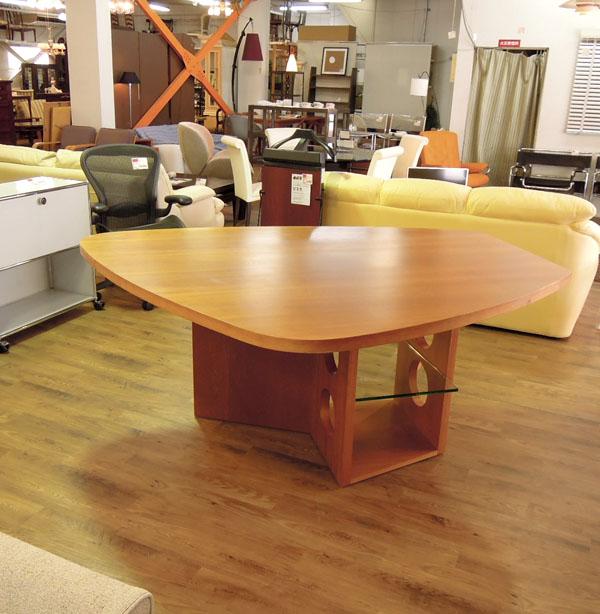 tecta m21. Black Bedroom Furniture Sets. Home Design Ideas